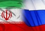 افتتاح خط ملاحي دائم بين إيران وروسيا اعتباراً من الشهر المقبل