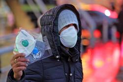 ماسک هست اما گران/ کمبود شدید در برخی بخشهای اسفراین