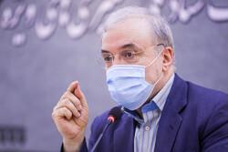 ایران نے امریکہ کی ظالمانہ پابندیوں کے باوجود کورونا وائرس پر کنٹرول پالیا
