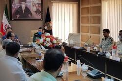 استان سمنان میزبان ۱۵۱ شهید گمنام دفاع مقدس است