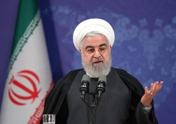 'Deterrent strategy pivotal in Iranian defensive products'