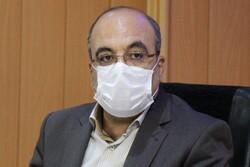 وضعیت مطلوب استان سمنان به لحاظ ناهنجاریها/ تلاشها افزون شود
