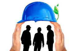 امضای طرحی برای افزایش ایمنی و حفاظت فنی کارگران در کیش