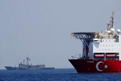یونان خواستار نشست فوری اتحادیه اروپا شد