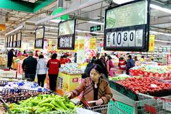 جهش ۲.۷ درصدی شاخص تورم مصرفکننده چین در ماه جولای