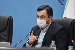 ۵۰۰۰ واحد مسکونی و تجاری در خوزستان از آبگرفتگی آسیب دید