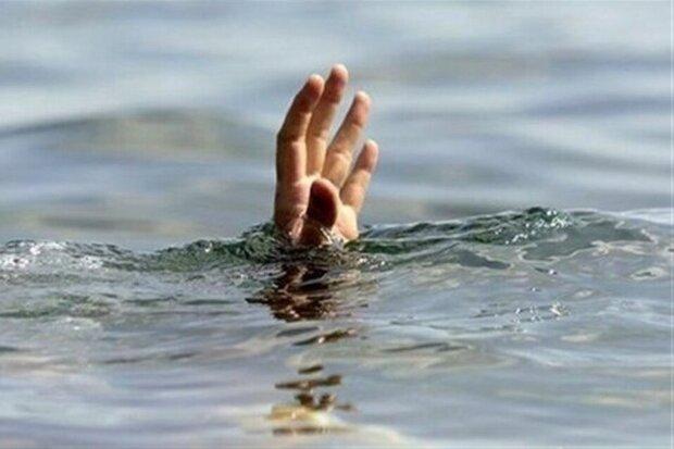 جوان ٣٢ ساله در آبهای ساحلی گناوه غرق شد