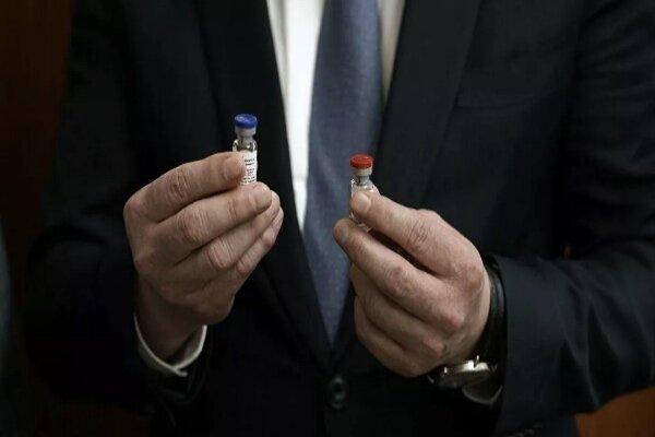 روسیه یک میلیارد دوز واکسن کرونا تولید میکند
