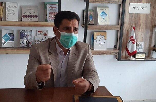جذب ۲۹ میلیارد تومان تسهیلات بنگاههای آسیب دیده در خراسان شمالی