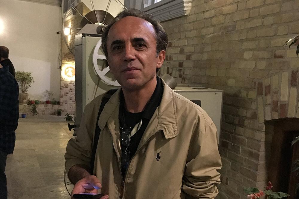 3521955 جامعه صنفی تهیه کنندگان سینمای ایران - دوره پانزدهم انتخابات خانه سینما - تخلف یا ضرورت قانونی؟