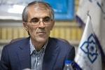 ۲ هزار و ۷۰۰ میلیارد ریال به مراکز درمانی استان پرداخت شد