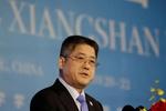 پکن: رابطه چین-آمریکا باید حفظ شود
