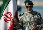 Iran must adopt knowledge-based tools against future threats