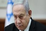 نتانیاهو موافقت با فروش تسلیحات پیشرفته آمریکایی به امارات را تکذیب کرد