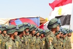 اتیوپی به مصر درباره احداث پایگاه نظامی در شرق آفریقا هشدار داد