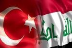 نفت عراق و نروژ جایگزین نفت روسیه در ترکیه