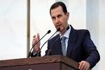 آمریکا به تروریستها در منطقه نیاز دارد/ هدف حملات اسرائیل به دیرالزور کمک به داعش است