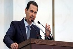 US needs terrorists in region: Bashar al-Assad