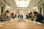 حمله ترکیه به خاک عراق نقض تمامی اصول همکاری بین کشورها است