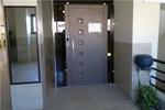 ۸۰ درصد آسانسورهای دستگاههای دولتی در قزوین غیر استاندارد است