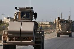 معارضان سوری: نظامیان آمریکا از خاورمیانه خارج می شوند