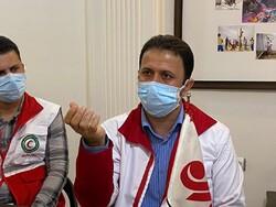 پوشش امدادی ۷۵۲ حادثه/ افتتاح مرکز شیمی درمانیبندرترکمن طی هفته دولت