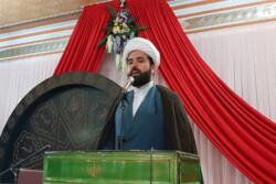 مرحله نهایی مسابقات قرآنی ارتش به صورت غیر حضوری برگزار می شود