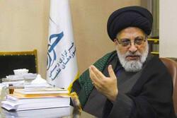 جامعه اسلامی فعلی فاصله زیادی با نظریات شهید صدر دارد