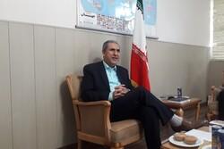 آمار زندانیان گلستانی در ترکمنستان رو به کاهش است