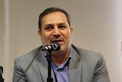 تهدید تعطیلی مسابقات قرآن، عترت و نماز به یک فرصت تبدیل شد