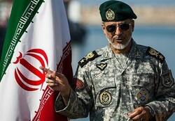 Iran must adopt knowledge-based tools against future threats