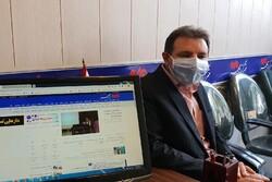 خبرگزاری مهر رسانه ای منتقد منصف در میان رسانه های فعال است