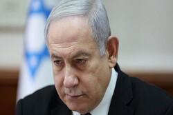 Netanyahu, Suudi Arabistan'da Bin Selman ile görüştü