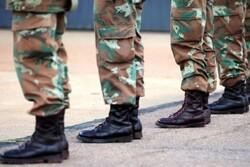 کنفرانس فرهنگ نظامی و تجربه جنگ برگزار میشود