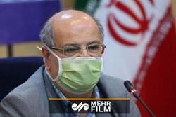 آخرین تصمیمها برای اعمال محدودیتها در تهران