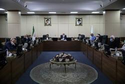 گزارش وزارت اقتصاد از بهبود فضای کسب و کار به هیئت عالی نظارت مجمع