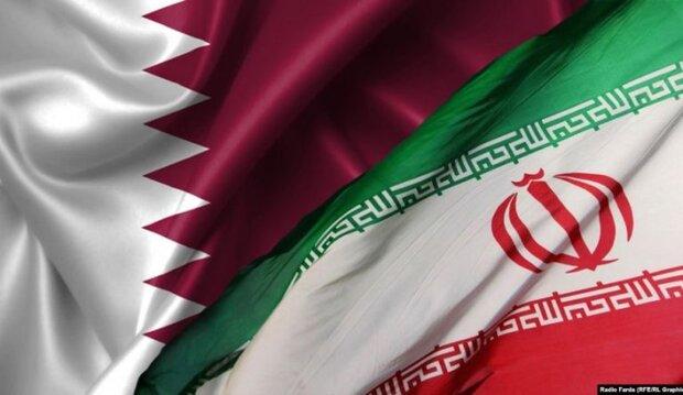 قطر تكشف زيف بيان مجلس تعاون الخلیج الفارسي بتمديد حظر السلاح على ايران