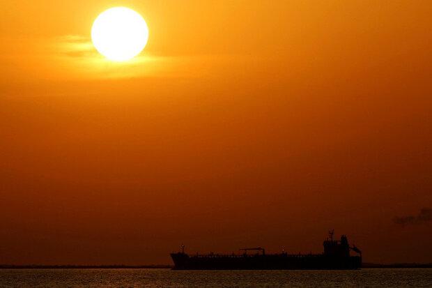 صادرات نفت عربستان به آمریکا به کمترین سطح در چند دهه اخیر رسید