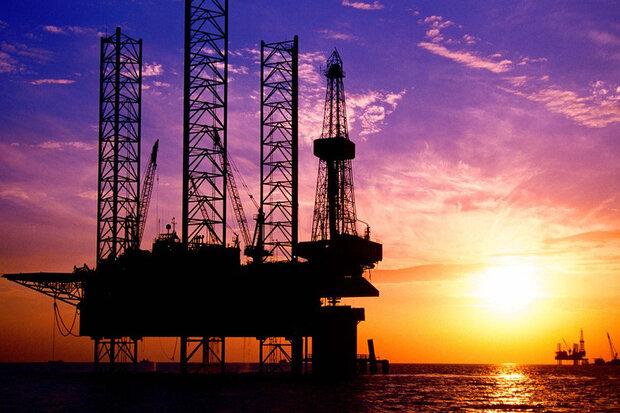 Brent petrolün varili 67 doların üzerinde