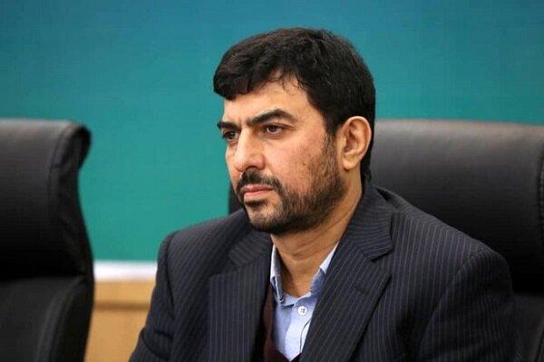 مشکل جذب معلمان در سیستان و بلوچستان باید مرتفع شود