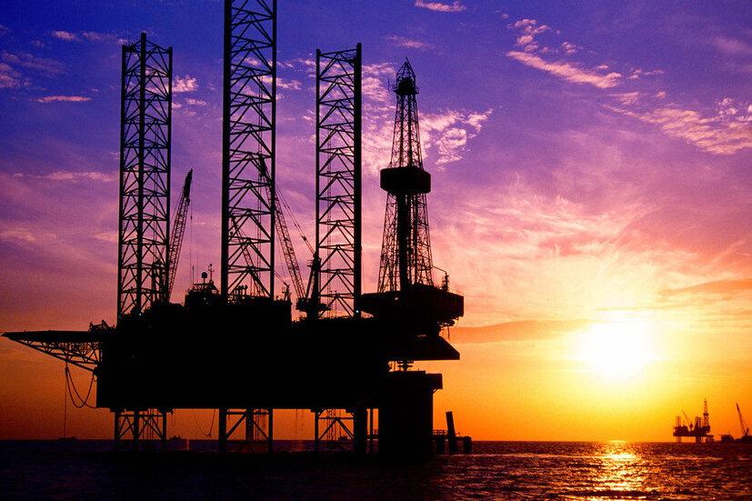 ضعف تقاضا قیمت نفت را کاهش داد