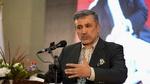 ضیائی اردهالی رییس کمیته جذب سرمایهگذاران در گردشگری اصفهان شد