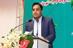 جزئیات اختتامیه جشنواره مطبوعات و رسانههای استان تهران تشریح شد