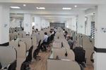 آزمون دوره تکمیلی تخصصی علوم آزمایشگاهی برگزار شد