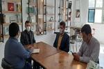 «مهر» خراسان شمالی اخلاق حرفهای را رعایت میکند