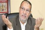 مسئول دفتر سیاسی اخوان المسلمین مصر درگذشت