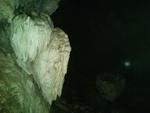 یک غار شگفت انگیز و تاریخی کشف شد