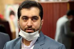 رفع تبعیض با تبادل نماینده در شورای عالی استانها و دیوان عدالت