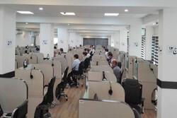 کمبود صندلی الکترونیکی دانشگاه های علوم پزشکی رفع می شود