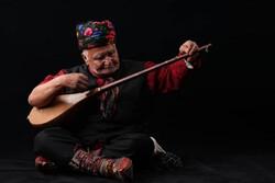 تکنیکهای آوازی دو مقام موسیقایی کتاب شد/ سفری به شمال خراسان